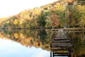 guntersville-state-park-photo