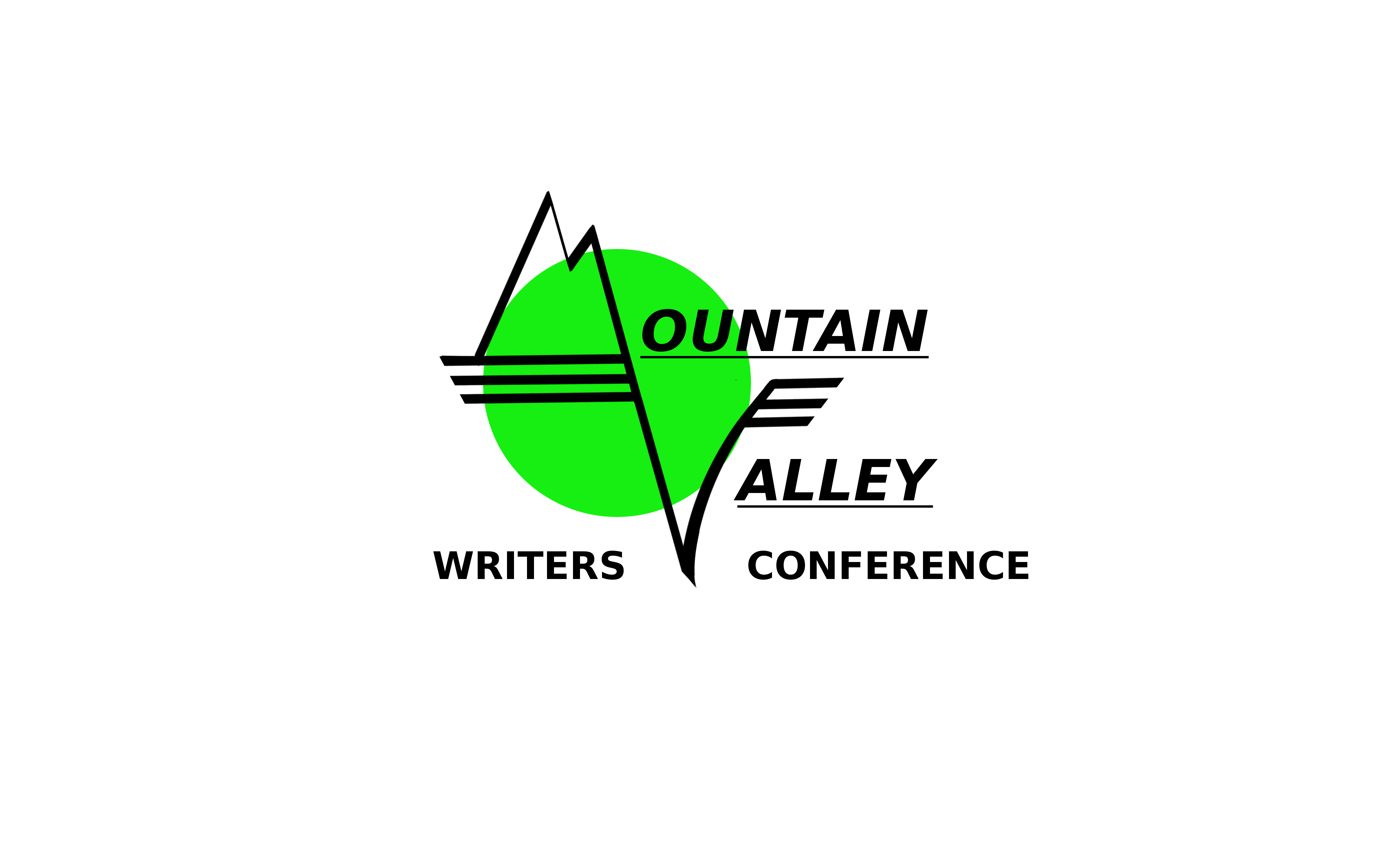 Mountain Valley Writers
